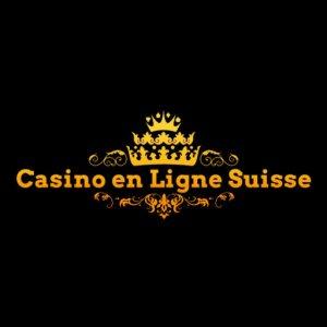 Casino en Ligne Francais