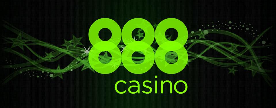 888 Casino revue et bonus
