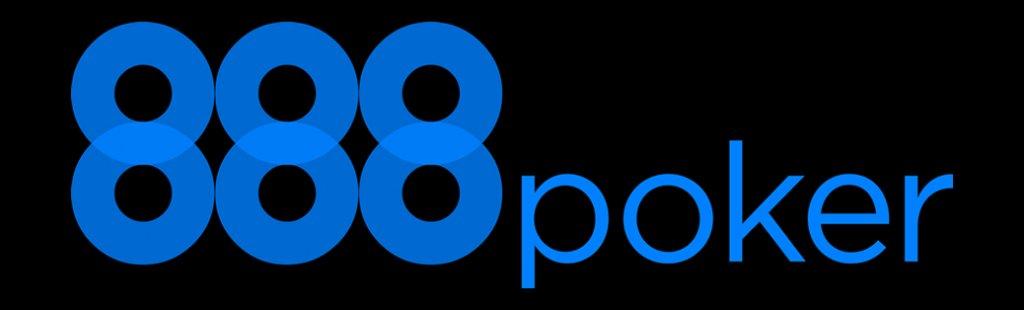 888 Poker revue
