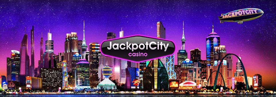 JackpotCity avis