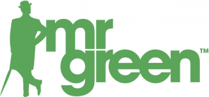 Mr Green Revue