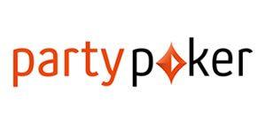 Party Poker revue